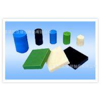 (汇众)供应 聚氨酯胶套 密封件 聚氨酯棒