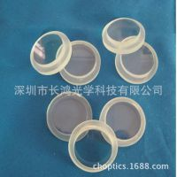 厂家供应各类型钢化台阶玻璃 台阶砂面玻璃 欢迎订购