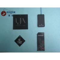 供应杭州丝网印刷厂 面料丝印价格 黑卡纸丝印报价
