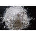 Cement Admixture Zeolite Powder / Granular Raw Material for Washing Powder