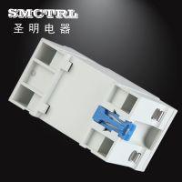 厂家供应限荷控制器低压限流器(SMA型)