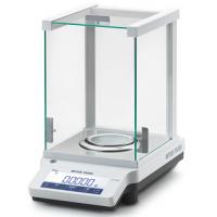 梅特勒分析天平(外校)价格 ME204E(替代AL104)