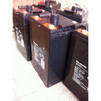 松下LC-2E300铅酸蓄电池