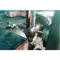 北京DN100-DN300型铸钢阀门专用机床厂家