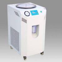 冷却水循环机冰凌价格 AC600D