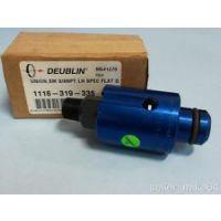 供应美国DEUBLIN 902-138-188旋转接头