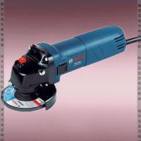 贺州批发 博世电动工具TWS6000角向磨光机 100mm角磨机 打磨机