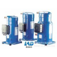 原装正品Performer compressor/百福马压缩机/SZ185/15.4HP