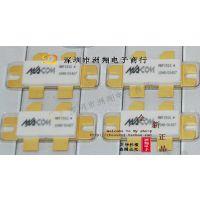 MRF151G 二手翻新都有 高频管 质量保证