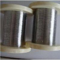 0.15不锈钢丝,0.08不锈钢丝厂家,群贤不锈钢丝网