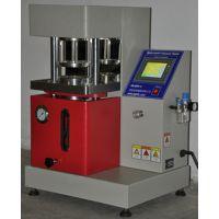 纺织用仪器耐静水压测试仪厂家供应
