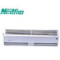 绿岛风热风幕机新款水热型风幕机RM-1209-S-I热水风幕机供应