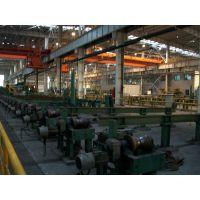 我公司销售 SGC570镀锌板 螺旋管线管 X60螺旋焊管