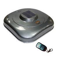 斯倍斯XY-480型 智能车衣 自动车衣 全自动车衣诚邀代理商