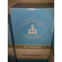北京开山螺杆空压机配件销售与维修