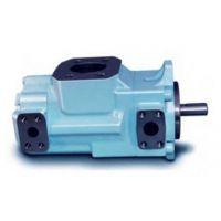 正品销售PV20-1R5D-F00美国denison轴向柱塞泵