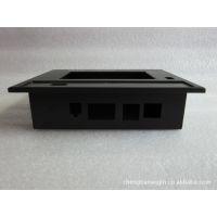 自动化设备平板电脑主机机箱设计生产定制