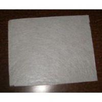 江苏短丝土工布厂家www.lwcctg.cn玻纤聚酯防裂土工布价格