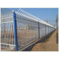供应供应恒祥空调护栏、社区护栏、别墅护栏、防盗护栏、体育场护栏