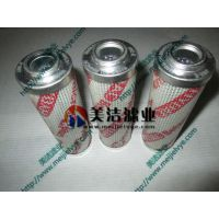 供应0110D010BN3HC贺德克高压滤芯