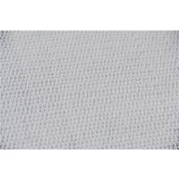 陶瓷纤维板耐高温|隔热隔冷陶瓷纤维板|龙德源建材30年专业保温