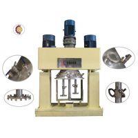 供应强力分散机,混合搅拌设备用于化工、轻工、食品、制药等行业的固—液、液—液相物料的混合