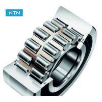 NTN品牌系列轴承