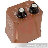 NCC电流监控器