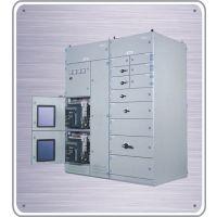 GLK组合全封闭金属式开关柜 JLC动力箱 双电源配电箱  低压控制箱