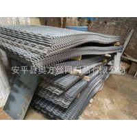 热镀锌钢板网 重型钢板网 钢笆片 钢笆网价格 河北安平厂家直销