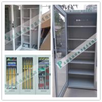 表面防腐喷涂处理电力安全工具柜规格