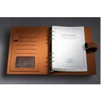 西安笔记本定制-定做笔记本-西安记事本厂家-笔记本制作工厂