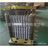 厂家直销供应RT51-225M-6/3J起动调整电阻器0577-62768618普通