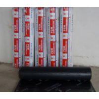 桂林防水施工合同范本sbs弹性体改性沥青防水卷材国标