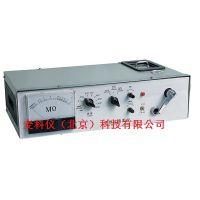 MKY-YG321型纤维比电阻仪