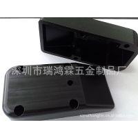 深圳CNC加工手板模型 塑胶手板加工 塑胶板材快速成型CNC加工