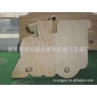 供应各种各样的木质挂件
