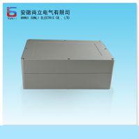 F11G 密封开关盒 接线端子盒 防水接线盒 电气盒 电源盒