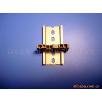 弹簧接线端子ST