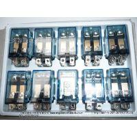 小型继电器HG4104(2Z,3Z,4Z)