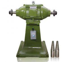 供应工业用抛光机 抛光机 电动抛光机热销 中国驰名商标电动抛光机