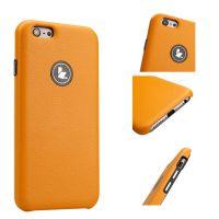 供应款 苹果6 4.7手机皮套 杰森克斯 iphone6保护套 I6手机壳