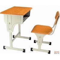 学生课椅,培训桌椅,食堂桌椅