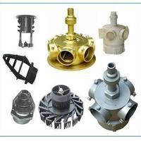 天津冷却塔配件,电机,减速机,布水器,布水管,良丰牌,型号全,质量优。