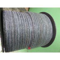 山西碳素纤维盘根厂家//阳泉优质碳素盘根厂家//高碳纤维盘根生产厂家