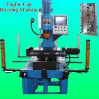 すべてのモデルリベットマシンの製造と販売の詳細,瑞威特智能制造业基地