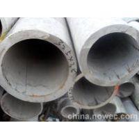 开切送货上门 佛山不锈钢厚壁管 316L非标厚壁不锈钢工业管