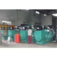 云南文山州低价出租租赁800千瓦1000千瓦1800千瓦柴油发电机