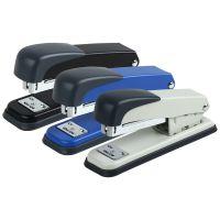 Comix/齐心 B3083 办公用品耐用金刚订书机装订器订书器 (12#)
