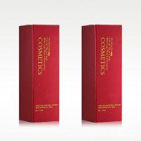 美容美发化妆品包装盒 纸盒 彩盒